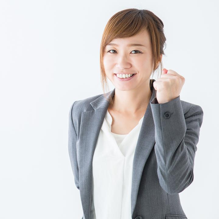 20代での介護職転職はメリットが多い